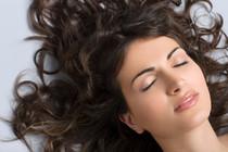 Einschlafhilfe bei leichten und mittleren Schlafproblemen